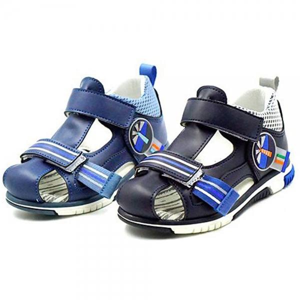 2620-1A/Детские сандалии