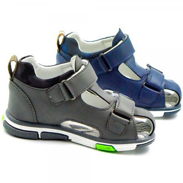 2620-4B/Детские сандалии