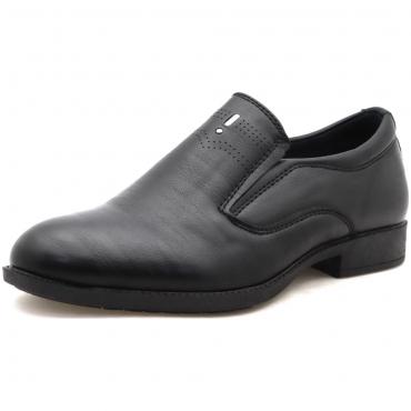 2821-7A/Детские туфли