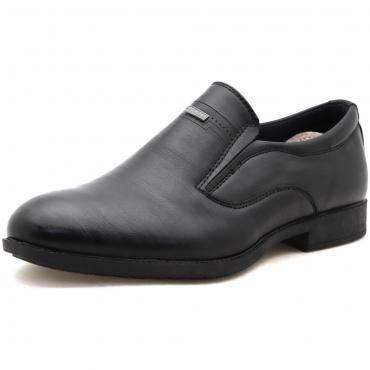 2822-2A/Детские туфли