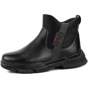 5332-3A/Детские ботинки