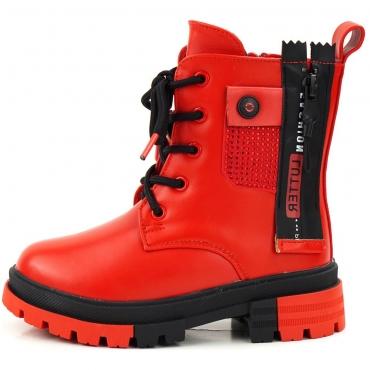 5391-2G/Детские ботинки