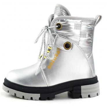 5391-4Q/Детские ботинки