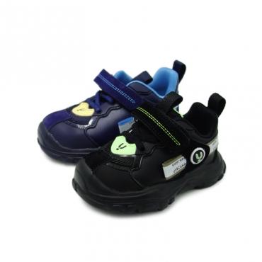 5742-2A/Детские кроссовки