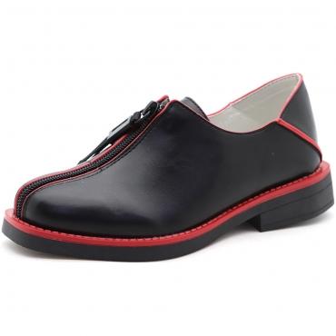 5870-2G/Детские туфли