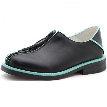 5870-2M/Детские туфли