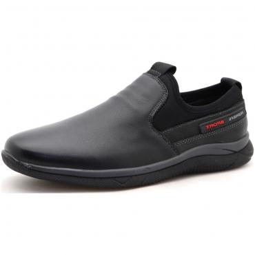 5875-10A/Детские туфли