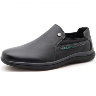 5875-2A/Детские туфли