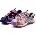 6036-3D/Детские сандалии