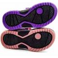 636-3D/Детские сандалии