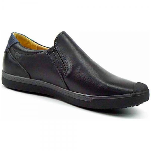 8011-6A/Детские туфли