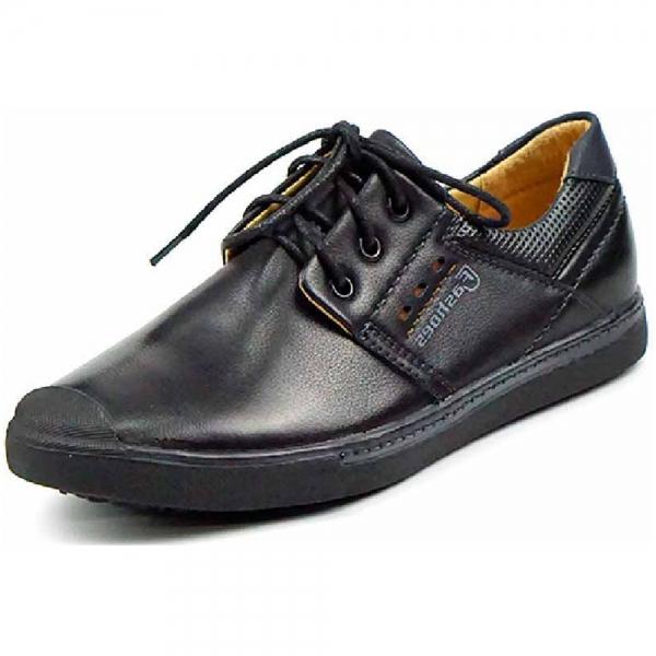 8011-7A/Детские туфли