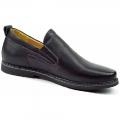 8019-6A/Детские туфли