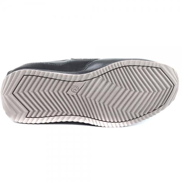 805-4A/Детские туфли