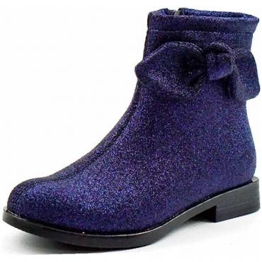 9010-5B/Детские ботинки