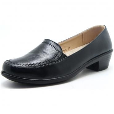 233-1-N/Женские туфли