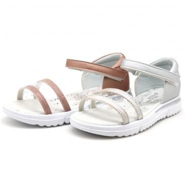 A525-1/Детские сандалии