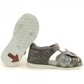B361-1/Детские сандалии