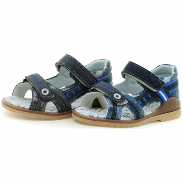 B366-1/Детские сандалии