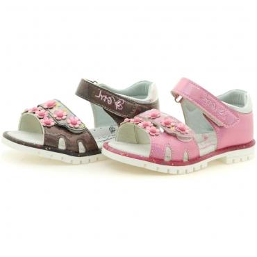 B393-1/Детские сандалии
