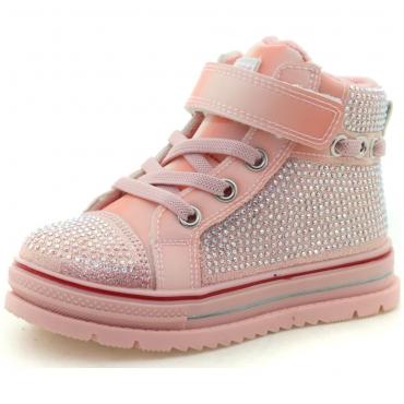 M30-1L/Детские ботинки