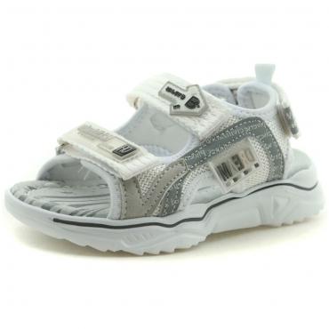 2151-10/Детские сандалии
