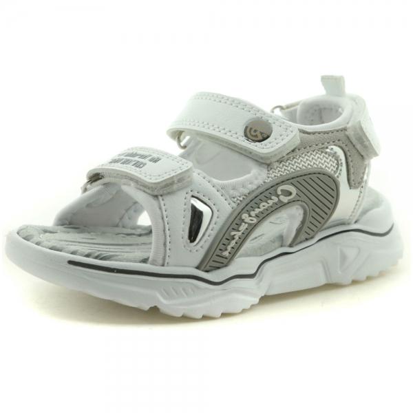 2152-10/Детские сандалии