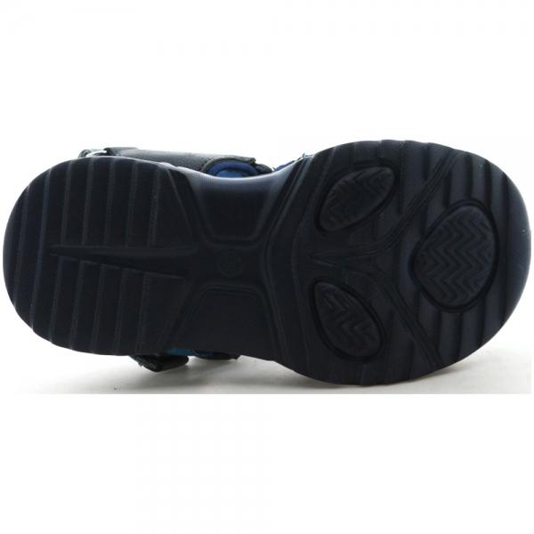 2154-2/Детские сандалии