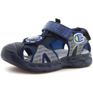 2171-2/Детские сандалии