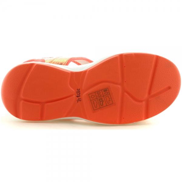 2428-15/Детские сандалии