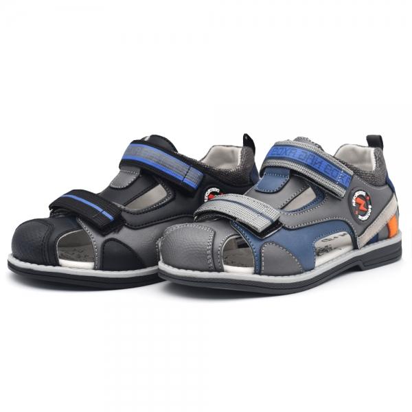 2456-1/Детские сандалии