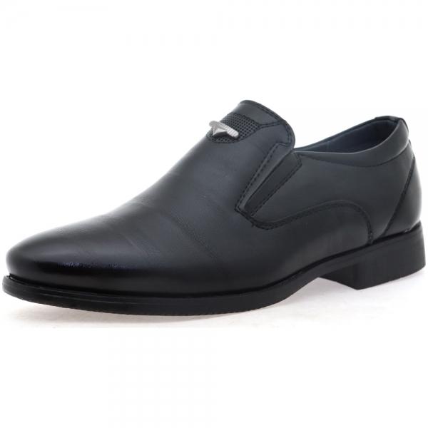 2534-1/Детские туфли
