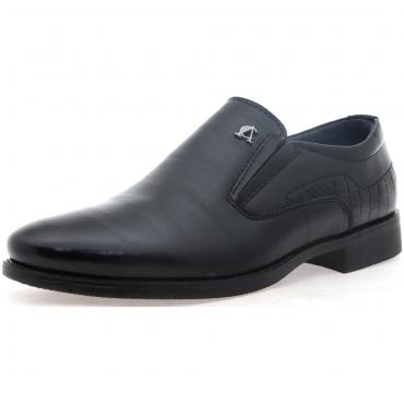 2538-1/Детские туфли