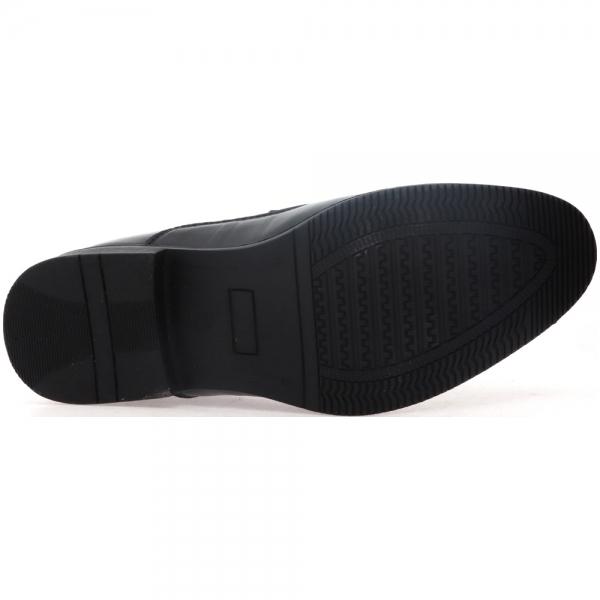 2539-1/Детские туфли