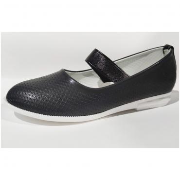 FA-3/Детские туфли