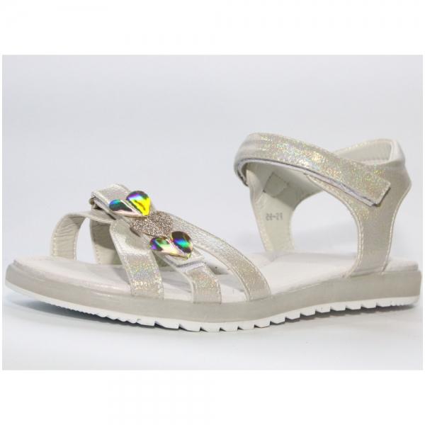 FS-95/Детские сандалии
