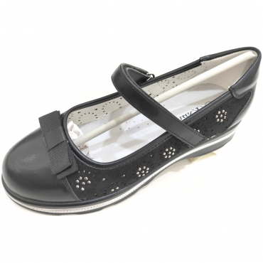 MQ9-37/Детские туфли