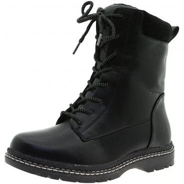 G-D3068/Женские ботинки