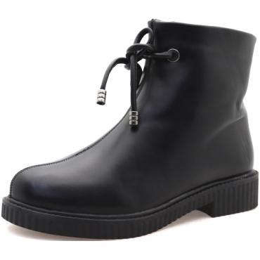 1988-1/Женские ботинки