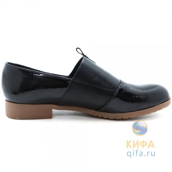 17-9/Женские туфли