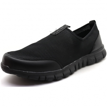 7068-5/Мужские кроссовки