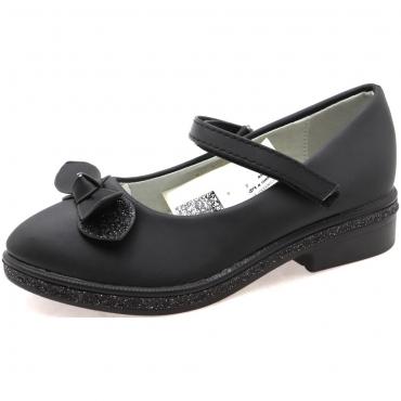 AV0642-3-1/Детские туфли