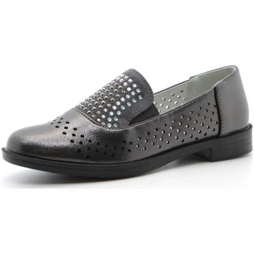AV426-3-4/Детские туфли