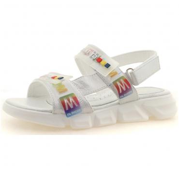 DV1077-3-5/Детские сандалии