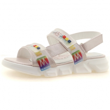 DV1077-3-3/Детские сандалии
