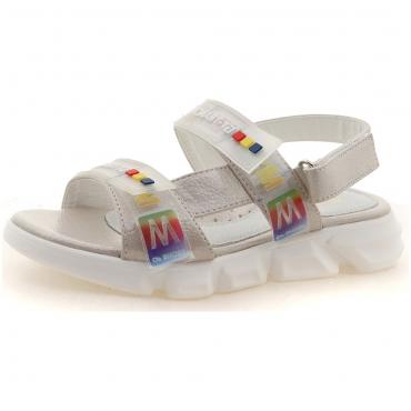 DV1077-3-4/Детские сандалии