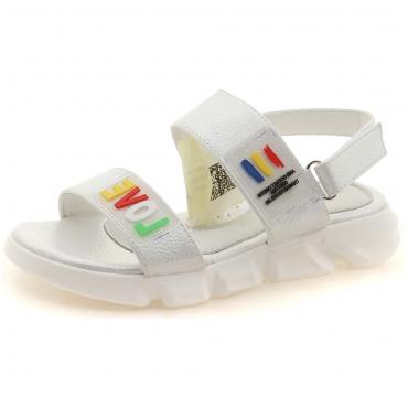 DV1078-3-5/Детские сандалии