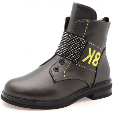 PV1055-3-3/Детские ботинки