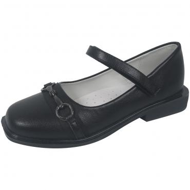 B-9626-A/Детские туфли