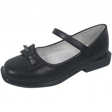 B-9627-A/Детские туфли